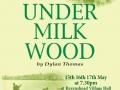 2008 - Under Milk Wood