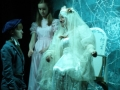 2009 - Great Expectations