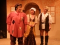 2009 - Mother Goose