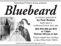 2010 Bluebeard