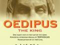 2010 - Oedipus