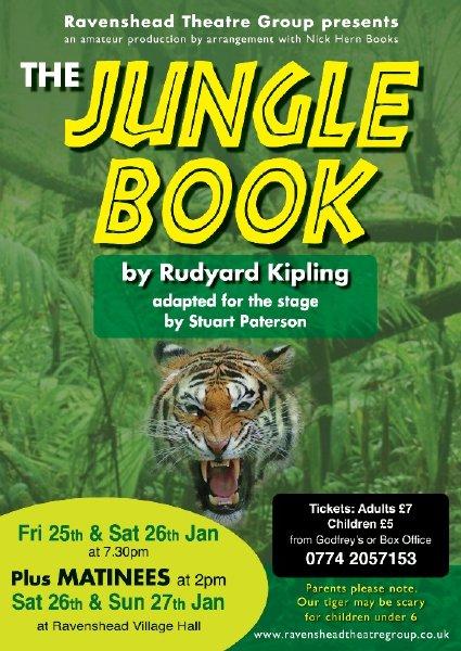 2013-Jungle-Book.jpg