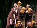 monkey-chorus.jpg