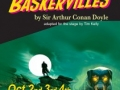 Hound-of-the-Baskervilles-211x300.jpg