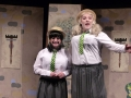 Ugly-Sisters-462