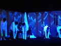 thumbnail_UV-dance-807