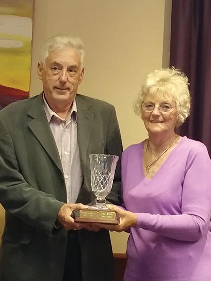 FM-Trophy