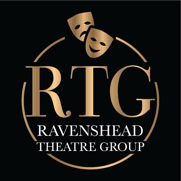 Ravenshead Theatre Group