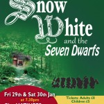 Snow-White-A4