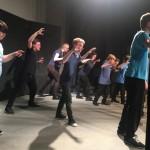 Wolfs-tale-performance1