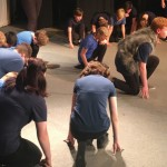 wolfs-tale-perform-2